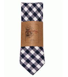 cravate-vichy-bleu-2