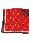 foulard-citadelle-rouge-2