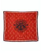 foulard-citadelle-rouge-3
