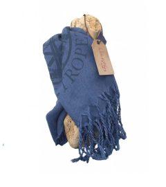 foulard-etamine-denim