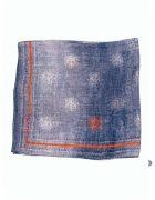 foulard-nordet