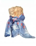 foulard-nordet-2