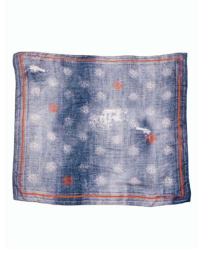 foulard-nordet-3