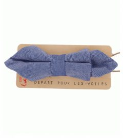 noeud-papillon-chambray-bleu