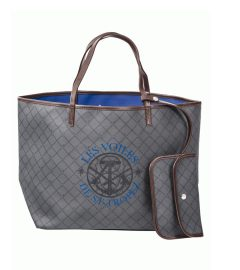 sac-shopping-anthracite-bleu-3