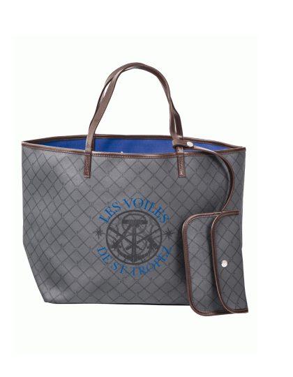 sac-shopping-anthracite-bleu-3