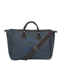 sac-week-end-antracite-bleu-2