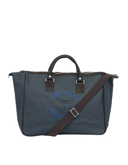 sac-week-end-antracite-bleu-2