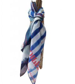 foulard-17