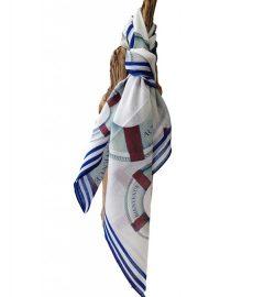 foulard-sauvetage-2