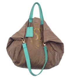 sac-xl-bag-beige-ete-lagon
