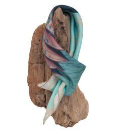 foulard-plaisance-à-quai-2