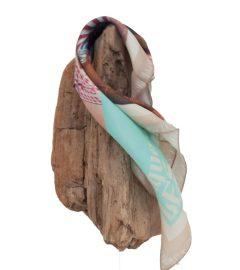 foulard-plaisance-pique-nique