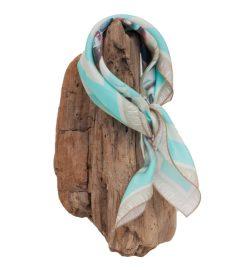 foulard-plaisancea-bord