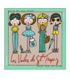 foulard-tropezienne-twill-pes-en-shopping-lagon