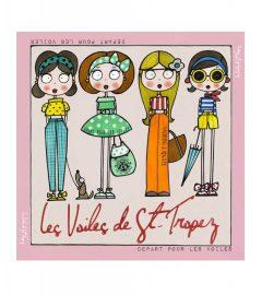 foulard-tropezienne-twill-pes-en-shopping-rose-3
