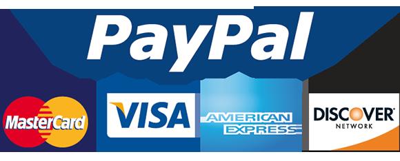 Moyen de paiement sécurisé