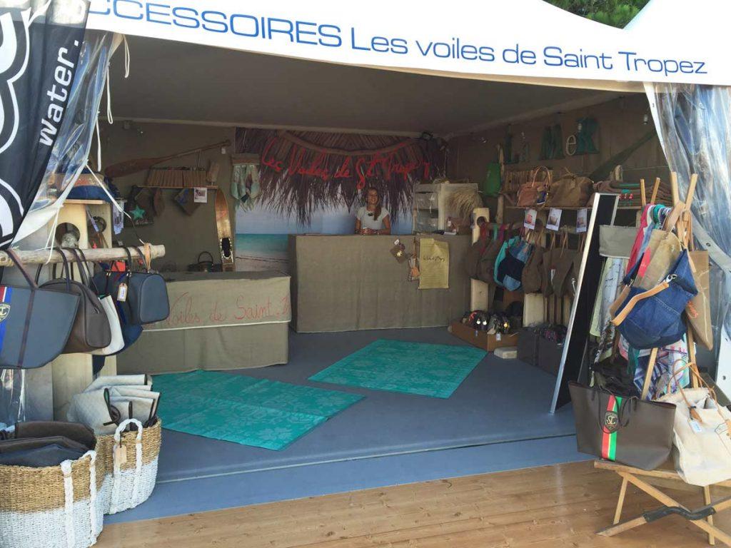 les-voiles-de-saint-tropez-2015-4