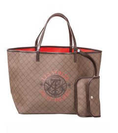 sac-shopping-chocolat-rouge