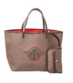 sac-shopping-chocolat-rouge