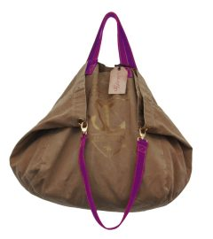 sac-xl-bag-beige-ete-fuschia