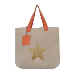 shop-bag-etoile-doree