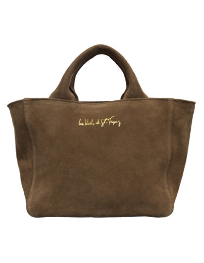 sac croute gold 5