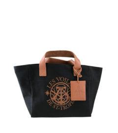 petit sac noir 2