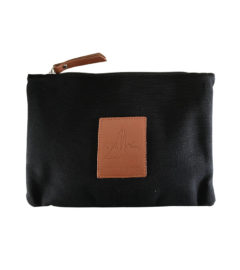 pochette travel voile