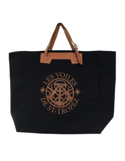 sac noir grand 2