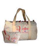 sac voilier lin 2