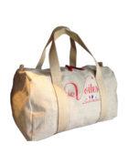sac voilier lin 3