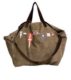 sac fanion beige 2