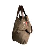 sac fanion beige 3