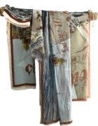 foulard20-3
