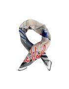 foulard 11B
