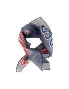 foulard 12A