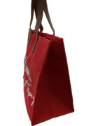 sac canebier rouge 3