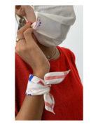 kit masque+foul 1